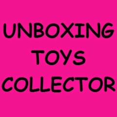 unboxingtoyscollector