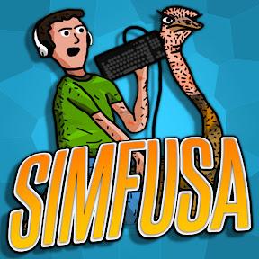 Simfusa