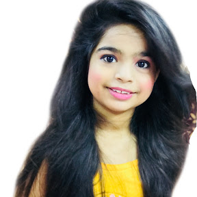 Riddhi thalassemia major girl