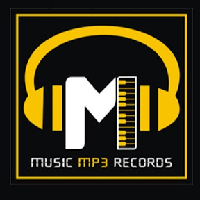 Music Mp3 Records