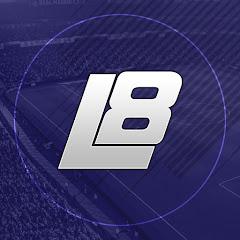 LEADER L8