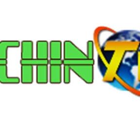 Chin TV