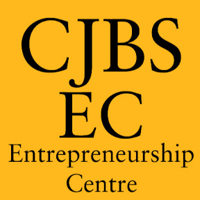 CJBS Entrepreneurship Centre