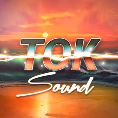 toksound