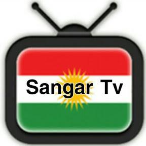 sangar TV