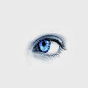 Открой глаза2