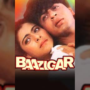 Baazigar - Topic