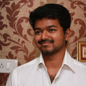 Thalapathy Status Videos