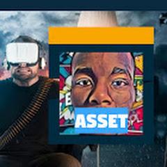 TSG Asset