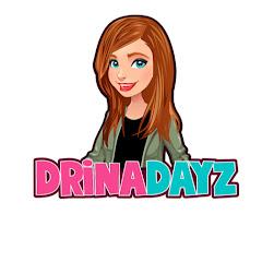 Drina Dayz