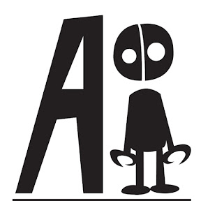 AI AnimationStudios