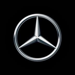 Mercedes-Benz Russia