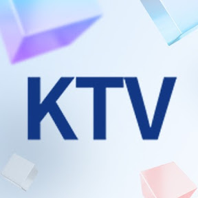 KTV 프로그램