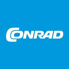 Conrad Electronic