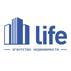 Агентство недвижимости Life