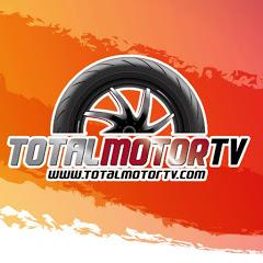 Total Motor TV España