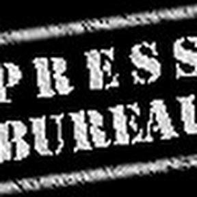 PressBureauTV