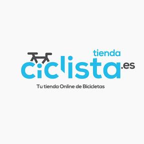 Tienda Ciclista