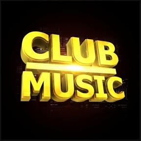 Club Music Lyrics
