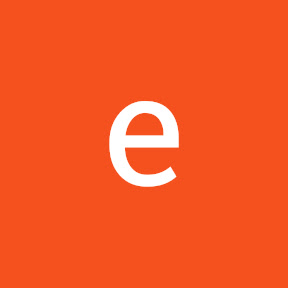 eon001