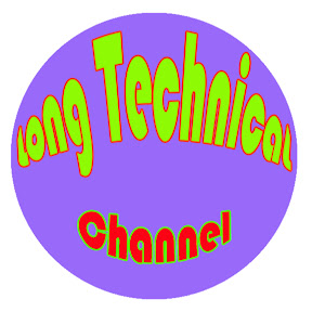 Long Technical