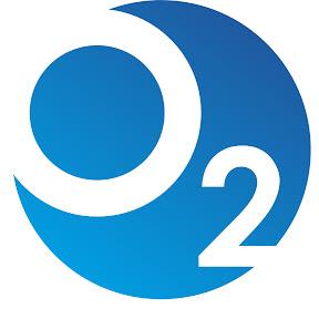 O2electric studio