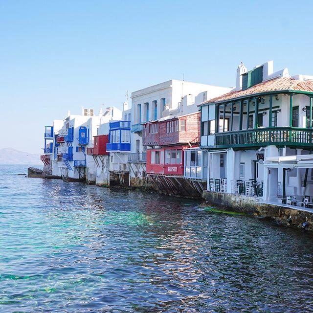 postcards from Greece 📌 . . . . . . . . . . . . . . . . . . . . . . . . . . . . . . . . . . . #mykonos#greece#santorini#mykonosisland#greekislands#visitgreece#exploregreece#loves_greece#ig_greece#lovegreece#feelgreece#cyclades#cyclades_addicted#topgreecephoto#kings_greece#discovergreece#wu_greece#bestplacestogo#beautifuldestinations#cntraveller#passionpassport#igersgreece#team_greece#visitmykonos#greece_moments#travel_greece#condenast#tlpicks#hellas