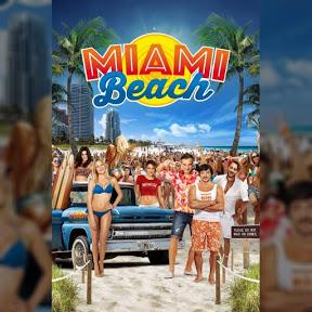 Miami Beach - Topic