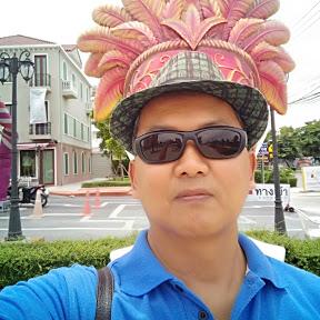 Mr ZAZAKA Channel