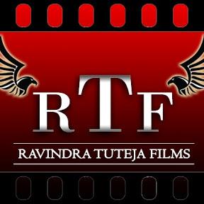 RTF ORIGINALS