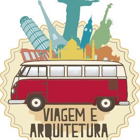 Viagem e Arquitetura