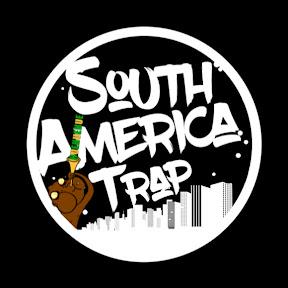 South America Trap