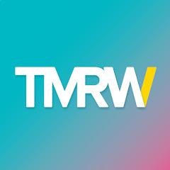 TMRW Thailand