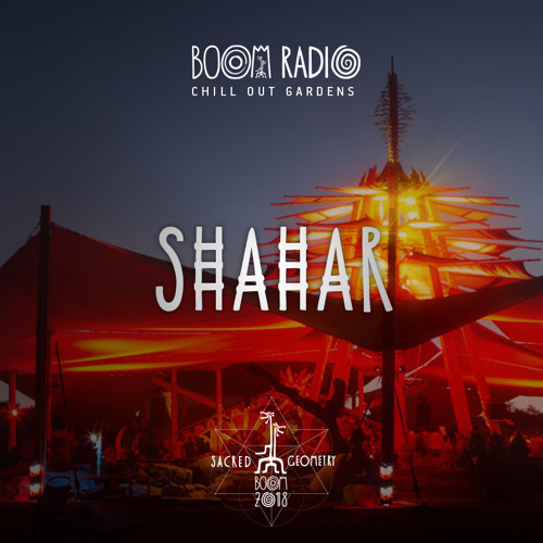 """Magnificent colorful set by DJ Shahar including my tune """"V R 1"""", for Chill Out Gardens of the biggest psychedelic gathering on our planet, @boomfestivalofficial💚  bit.ly/31tu389🎶  Recorded the 25th July 2018  DJ Shahar: www.aleph-zero.info  #boomfestival #boomfestival2018 #boomfestival2020 #boomland #boomradio #chilloutgardens #shahar #music #festival #passion #love #psychedelic #psyfamily #psy #psytrance #progressivepsytrance #trance #chillout #musicproducer #ableton #abletonlive #studiolife #goodvibes #dreamer #earthling #weareone #vegan #veganism #veganlife #2020"""