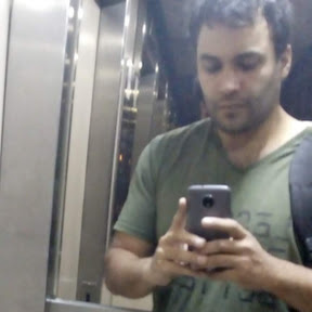 Carlos Valdivia