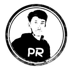 Purushotham Reddy