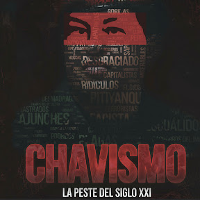 Chavismo La Peste