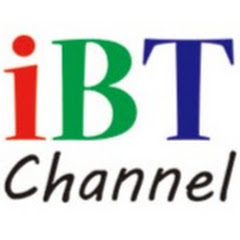 iBT映像建築