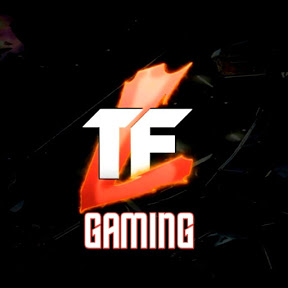Teaser Face Gaming
