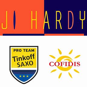 Jihardy