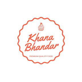 Khana Bhandar