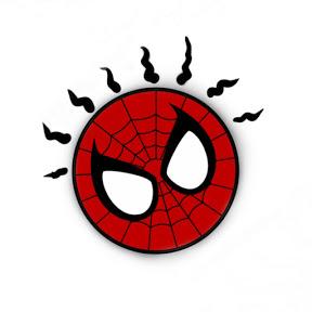 Spider-Sack F H