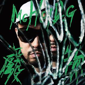 MC HotDog - Topic