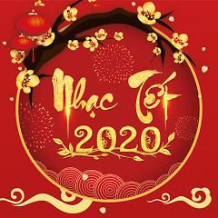 Nhạc Tết 2020