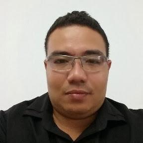 Dail Yesith Meza Gonzalez