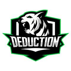 DeductionBOT