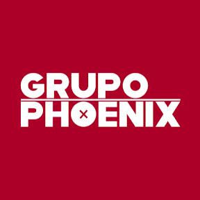 Grupo Phoenix