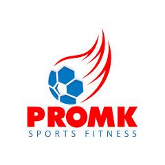 ProMK Sports Fitness