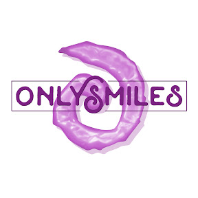 OnlySmiles
