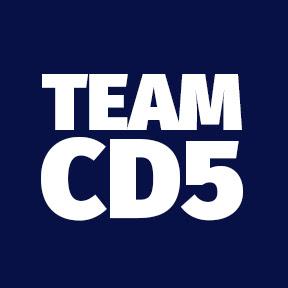 Team CD5